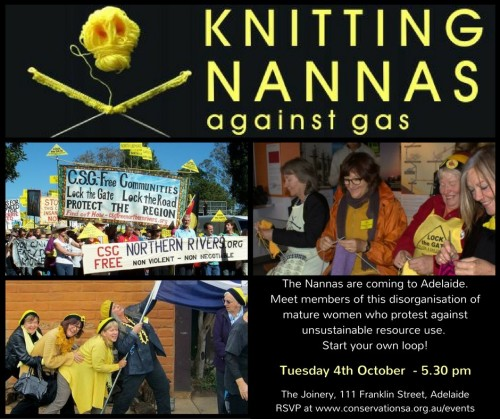 knitting-nannas